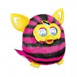 1 jour 1 jouet avec Auchan.fr : Furby Boom