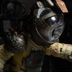 Alien : Kane & Facehugger par NECA