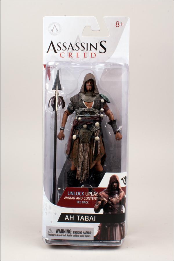assassinscreed3_ah-tabai_packaging_01_dp