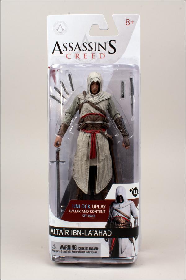 assassinscreed3_altair_packaging_01_dp