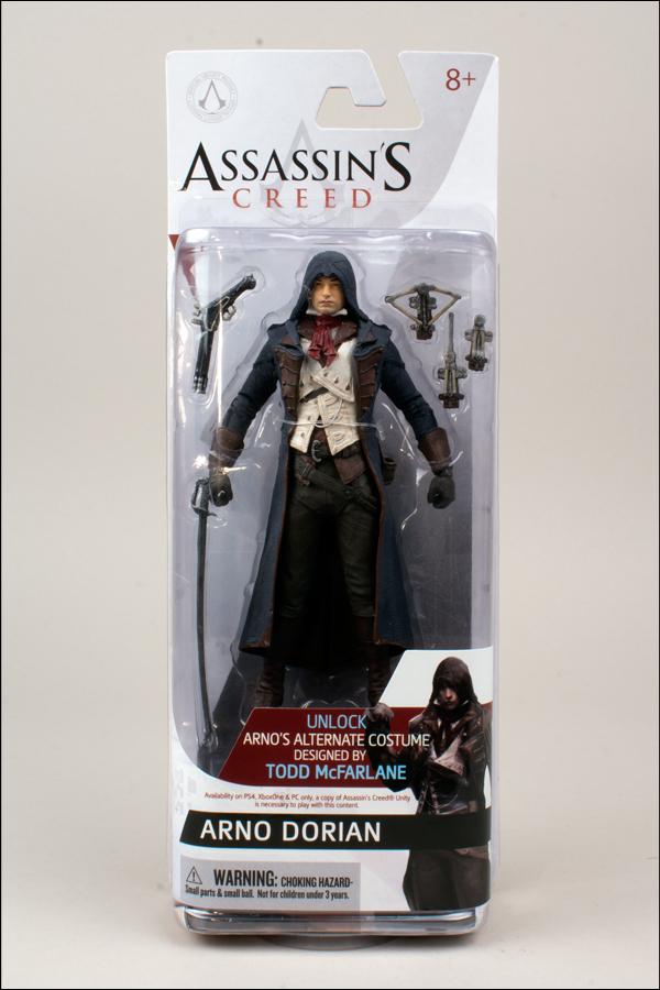 assassinscreed3_arno_packaging_01_dp