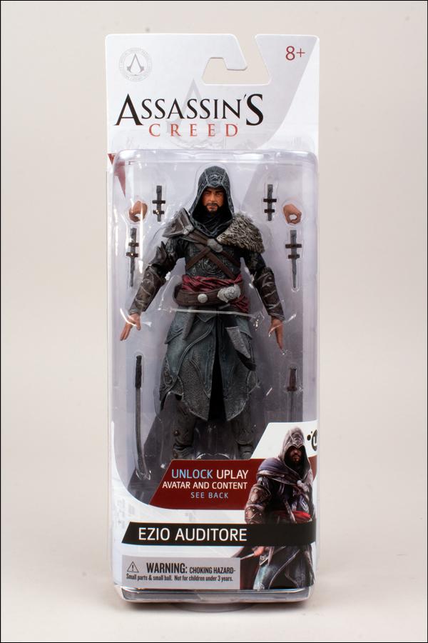 assassinscreed3_ezio_packaging_01_dp
