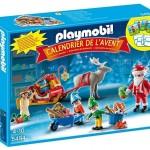1 jour 1 jouet avec Auchan.fr : Calendrier de l'Avent