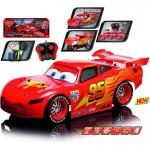 1 jour 1 jouet avec Auchan.fr : Promotion Cars & Planes