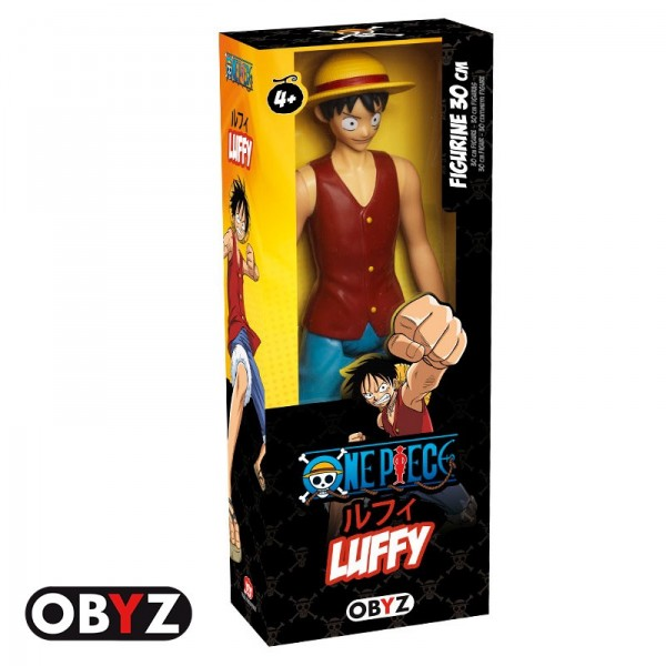 figurine-geante-one-piece-luffy-30-cm