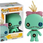 Funko Pop! Lilo & Stitch