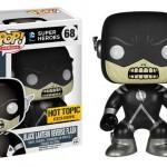 Black Lantern Pop! par Funko