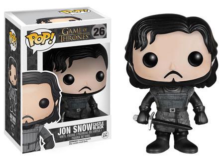 funko pop   4073_GoT---Castle-Black-Jon-Snow_GLAM-nic_grande