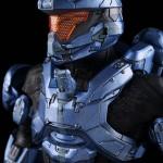 halo-unsc-spartan-gabriel-thorne-003