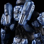 halo-unsc-spartan-gabriel-thorne-005