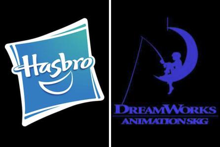hasbro-dwa-logo