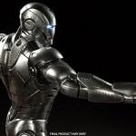iron-man-mark-ii-maquette-004