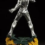 iron-man-mark-ii-maquette-007