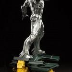 iron-man-mark-ii-maquette-008