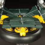 iron-man-mark-ii-maquette-012