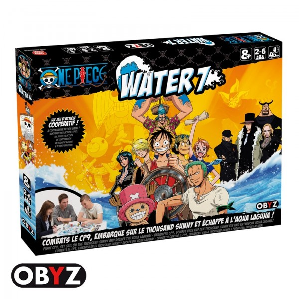 jeu-de-plateau-one-piece-water-7