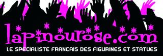lapinourose-bandeau320-110