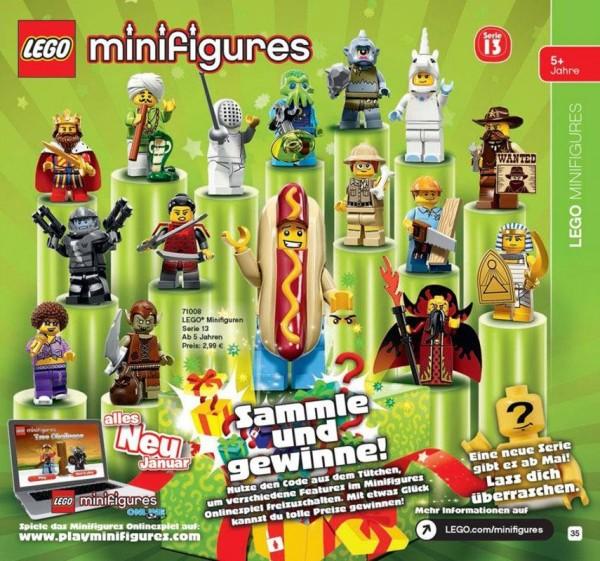 lego-minifiguresseries13
