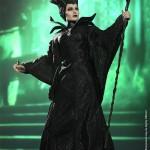 maleficent-002