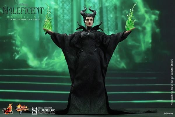 maleficent-005