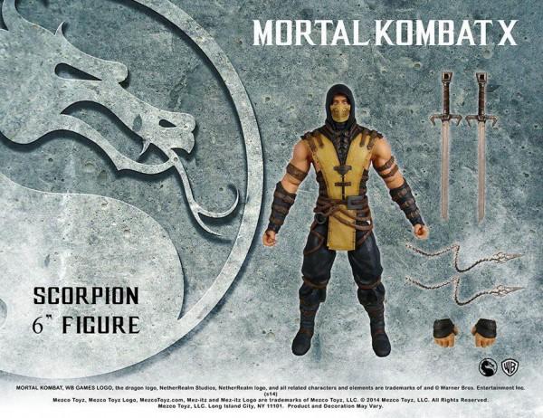 mortalkombatX-scorpion