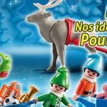 La sélection Cadeaux Noël 2014 pour les Kids