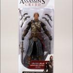 McFarlane : Assassin's Creed Series 3