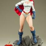 power-girl-005