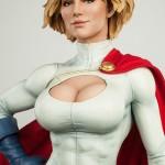 power-girl-009