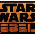 #VSWV – Star Wars Rebels : hommages en série