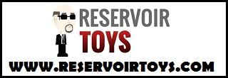 reservoirtoys-bandeau320-110.jpg
