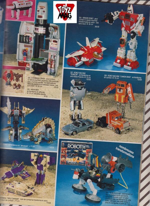 Extrait catalogue Socojou (2)
