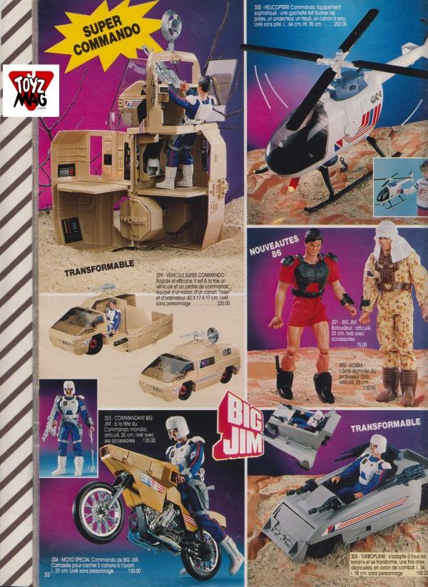 Extrait catalogue Socojou (4)