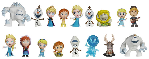 4827_FROZEN_LINE_-UP_REG_grande