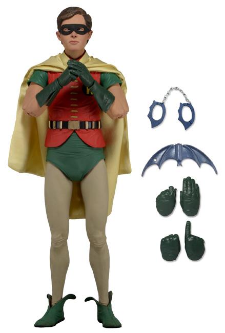 650-Robin1