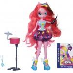 1 jour 1 jouet avec Auchan.fr : My Little Pony