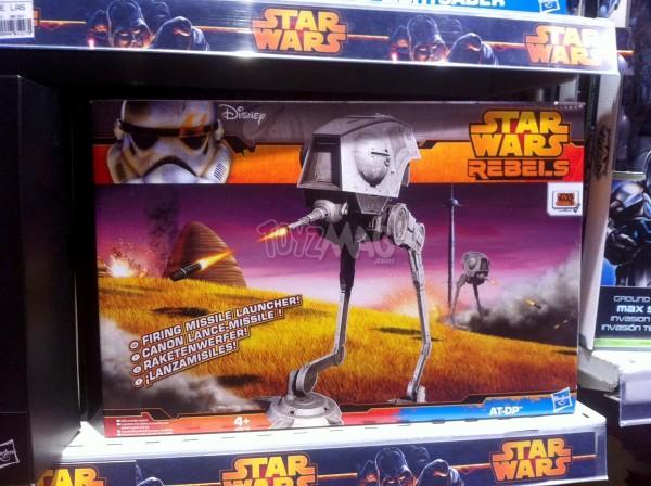 AD-TP star wars Rebels Hasbro