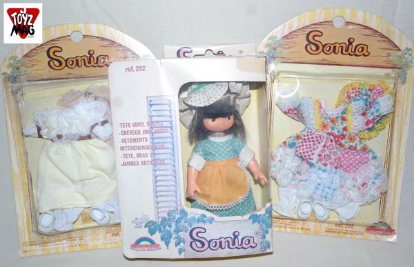 sonia16