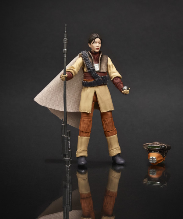 SW-black-series-4in-nycc-hasbro-2