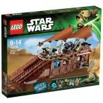 1 jour 1 jouet avec Auchan.fr : Promo sur les LEGO