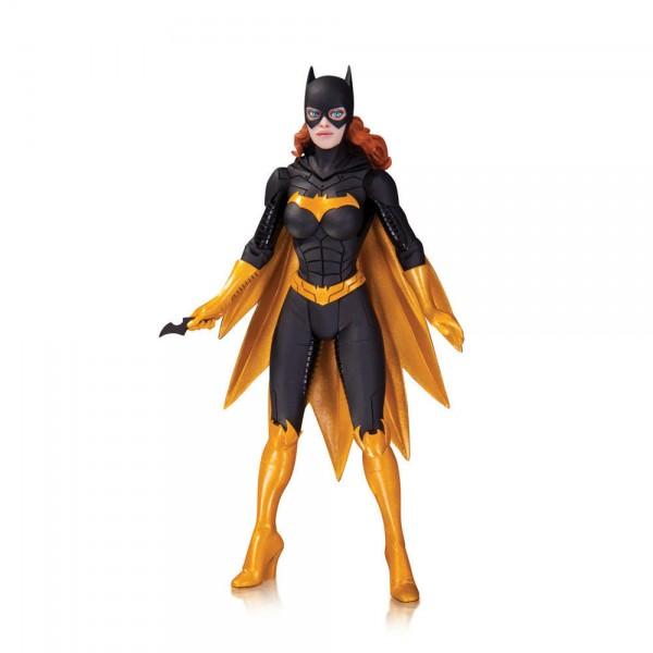 batgirl-zeroyear