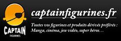 captainefigurines-bandeau250