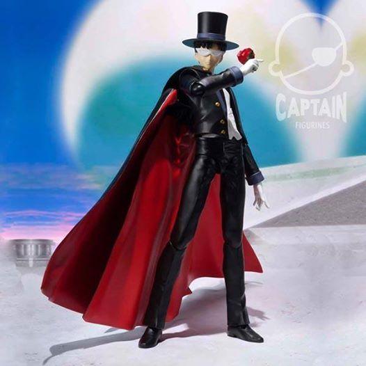 captainfigurines-shf-tuxedo-