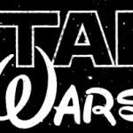 Star Wars :  Disneyland mise sur le nouveau film