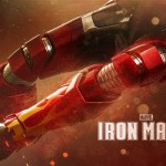 Hot Toys Tease une nouvelle armure Iron Man