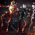 iron-man-mark-xxii-hot-rod-011