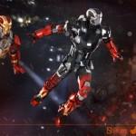 iron-man-mark-xxii-hot-rod-013
