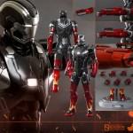 iron-man-mark-xxii-hot-rod-014