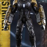 iron-man-mark-xxv-striker-001