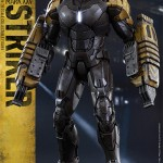 iron-man-mark-xxv-striker-002